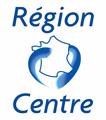 Propriétaire, un bilan énergétique obligatoire en région Centre ?   Bilan énergétique