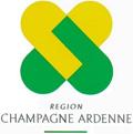 DPE, bilan énergétique en région Champagne-Ardenne pour un appartement ou une maison. | Bilan énergétique