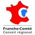 Maison ou appartement ? Qui peut réaliser un bilan énergétique en région Franche-Comté ? | Bilan énergétique