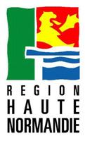 Combien coûte un bilan énergétique en région Haute-Normandie ? | Bilan énergétique
