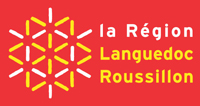 Bilan énergétique en région Languedoc-Roussillon pour la vente d'une maison.   Bilan énergétique