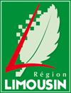Quels sont les professionnels habilités à proposer un bilan énergétique en région Limousin ? | Bilan énergétique