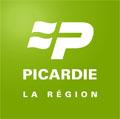 Quel est le prix d'un bilan énergétique en région Picardie ? | Bilan énergétique