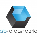 Logo AB-Diagnostic