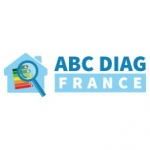 Logo ABC Diag France