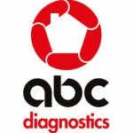 Logo ABC DIAGNOSTICS 35
