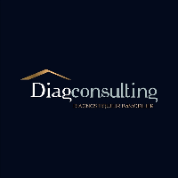 Logo Diagconsulting