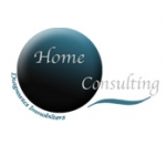 Logo HOME CONSULTING