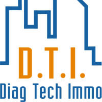 Logo DIAGTECHIMMO