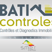 Logo BATICONTROLES