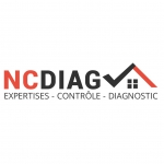 Logo NCDIAG Reseaux National