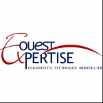 Logo OUEST EXPERTISE