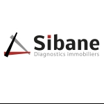Logo SIBANE Diagnostics Immobiliers