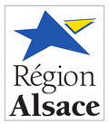 Bilan énergétique en région Alsace pour la vente d'une maison. | Bilan énergétique