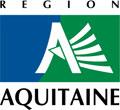 Propriétaire, un bilan énergétique obligatoire en région Aquitaine ? | Bilan énergétique