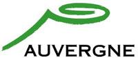 Vente ou location ? Quand réaliser un bilan énergétique en région Auvergne ? | Bilan énergétique