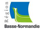 Comment réaliser un bilan énergétique en Basse-Normandie ? | Bilan énergétique