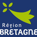 Quel est le prix d'un bilan énergétique en région Bretagne ? | Bilan énergétique