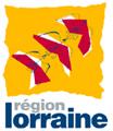 Vente ou location ? Quand réaliser un bilan énergétique en région Lorraine ?   Bilan énergétique