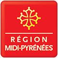 Comment réaliser un bilan énergétique en Midi-Pyrénées ? | Bilan énergétique