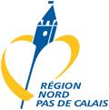 Le bilan énergétique en région Nord-Pas-de-Calais est il obligatoire pour une location ? | Bilan énergétique