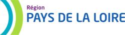 DPE, bilan énergétique en région Pays-de-la-Loire pour un appartement ou une maison. | Bilan énergétique