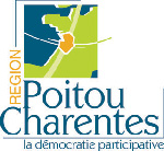 Combien coûte un bilan énergétique en région Poitou-Charentes ? | Bilan énergétique