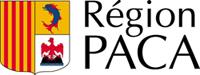 Maison ou appartement ? Qui peut réaliser un bilan énergétique en région Provence-Alpes-Côte d'Azur ? | Bilan énergétique
