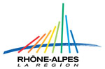 Le bilan énergétique en région Rhône-Alpes est il obligatoire pour une location ? | Bilan énergétique