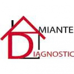 Logo Amiante Diagnostic