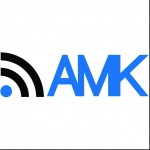 Logo AMK Diagnostics immobiliers