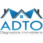 Logo Analyses et Diagnostics Techniques Obligatoires