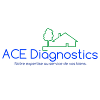 Logo ACE Diagnostics