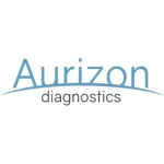 Logo Aurizon Diagnostics