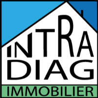 Logo INTRADIAG