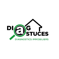 Logo DIAGASTUCES