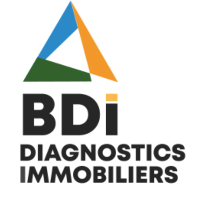 Logo BDI DIAGNOSTICS IMMOBILIERS