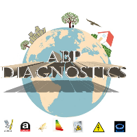 Logo ABP DIAGNOSTICS