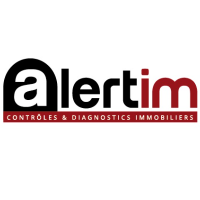 Logo Alertim Diagnostics