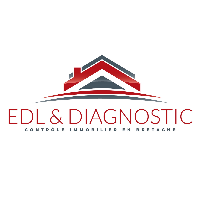 Logo EDL & DIAGNOSTIC