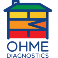 Logo OHME DIAGNOSTICS