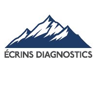 Logo ECRINS DIAGNOSTICS