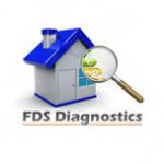 Logo FDS Diagnostics