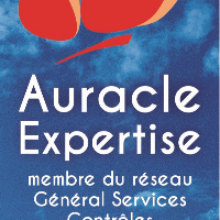 Logo Auracle expertise