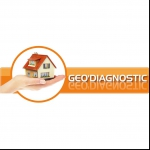 Logo GEO'DIAGNOSTIC