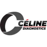 Logo CELINE DIAGNOSTICS