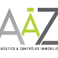 Logo A à Z DIAGNOSTICS