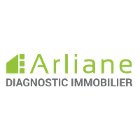 Logo ARLIANE DIAGNOSTIC IMMOBILIER