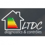 Logo LTDC DIAGNOSTIC