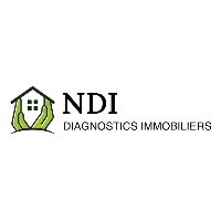 Logo NDI Diagnostic immobilier